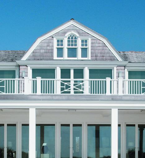 Gallery Tischler Windows And Doors